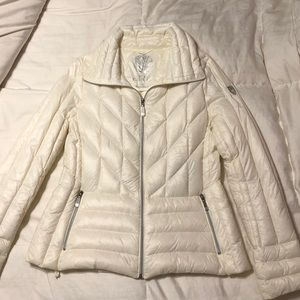 Vince Camuto Puffy Jacket
